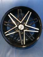 NZ Wheels SH674. 6.5x16, 5x112.00, ET42, ЦО 57,1мм.