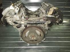 Двигатель в сборе. Audi Quattro Audi A6, 4F2/C6, 4F2, C6, D3, 4E Audi A8, D3/4E