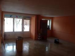 Сдам помещение в аренду. 50 кв.м., улица Постышева 13, р-н Постышева