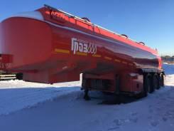 Граз. ГРАЗ полуприцеп 2010 год, 40 000 кг.