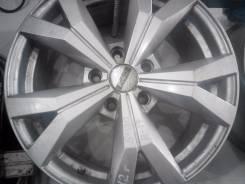HD Wheels. 7.5x17, 5x120.00, ET50