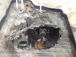 Механическая коробка переключения передач. Chevrolet Captiva. Под заказ