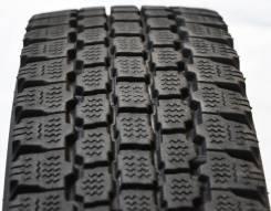 Bridgestone Blizzak W965. Зимние, без шипов, 2013 год, износ: 30%, 1 шт