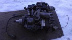 Топливный насос высокого давления. Toyota Town Ace Двигатели: 2CT, 3CT