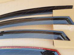 Ветровик. Toyota Prius, ZVW30L, ZVW30, ZVW35