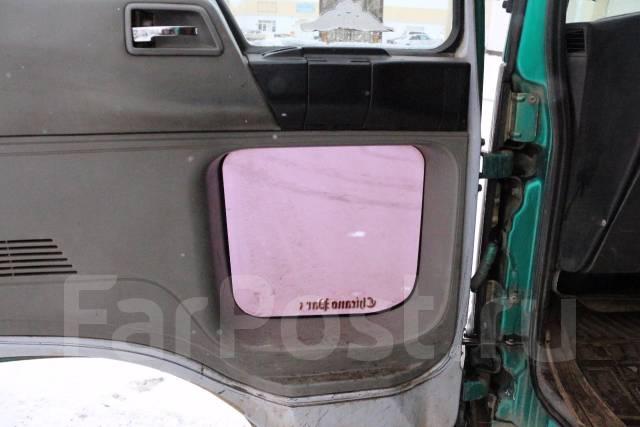 Hino Ranger. Продам XINO, 8 000 куб. см., 5 000 кг.