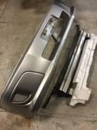 Бампер. Subaru Forester, SG9