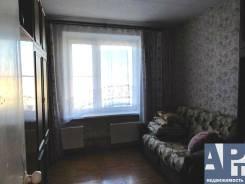 3-комнатная, Зеленоград, к602. агентство, 65,0кв.м.