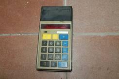 Калькулятор электроника Б3-23