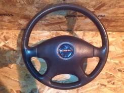 Руль. Honda CR-V, RD1, E-RD1