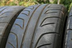 Bridgestone Potenza RE-01. Летние, износ: 20%, 1 шт