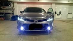 Оптика. Toyota Camry, ACV51, ASV50, ASV51, AVV50, GSV50