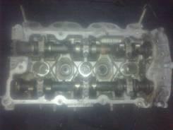 Вал балансирный. Nissan Skyline, V35 Двигатель VQ25DD