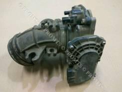 Заслонка дроссельная. Honda Civic, FD1, FD2, FD3, DBA-FD2, ABA-FD2, DBA-FD1, FD, ABAFD2, DBAFD1, DBAFD2 Двигатели: R18A, R18A1, R18A2