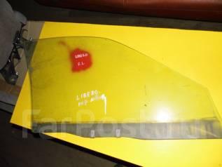 Стекло боковое. Mitsubishi Libero, CB8V, CB2V, CD5W, CB4W, CB1V, CD2V, CB2W, CD8V, CB8W, CD8W, CB5W, CB1