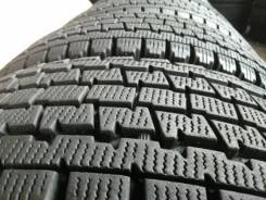 Bridgestone Blizzak Revo 969. Зимние, без шипов, износ: 5%, 4 шт