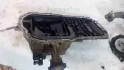 Поддон. Toyota Estima Lucida, CXR10, CXR21, CXR11, CXR20 Toyota Estima Emina, CXR10, CXR21, CXR11, CXR20 Двигатели: 3CTE, 3CT
