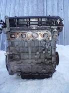Двигатель 2,4л ALU Peugeot 4007 (2007-2016) 122