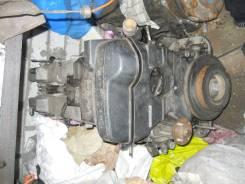Двигатель 1jzge vvti в разбор toyota mark 2 jzx 100