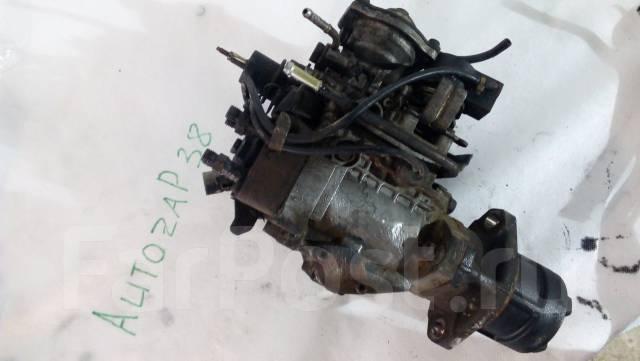 Топливный насос высокого давления. Toyota Estima Lucida, CXR21, CXR10, CXR11, CXR20, TCR10, TCR11 Toyota Estima Emina, CXR21, CXR10, TCR10, TCR11, CXR...