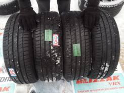 Michelin Primacy 3. Летние, 2014 год, без износа, 4 шт
