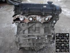 Двигатель Мазда 6 GH 2.0 LF LFY102201 (05-13г. )