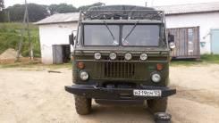 ГАЗ 66. Продам Газ 66, 4 250 куб. см., 3 000 кг.