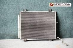 Радиатор кондиционера Toyota HIACE