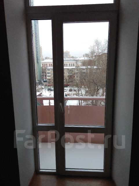1-комнатная, ул.Шеронова,99. Центральный, агентство, 36 кв.м.