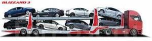 Toyota. Куплю Honda Nissan японское авто в любом сост. и без ПТС.
