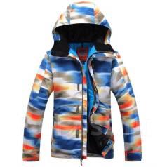 8b643d28a1b1 Куртка женская зимняя Nandn размер XS - Женская одежда для сноуборда ...