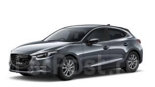 Защита двигателя железная. Mazda Axela, BM5AP, BM5FS, BYEFP, BM2AS, BM5AS, BM2FP, BMEFS, BM2AP, BM2FS, BMLFS, BM5FP Mazda Mazda3, BM