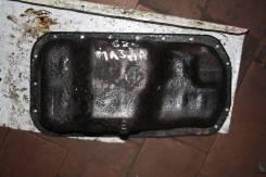 Поддон, Mazda 626