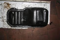 Поддон,Тоуоtа Corolla 5A-FE