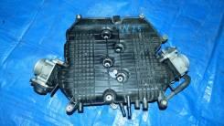 Коллектор впускной. Nissan: Infiniti EX35/37, Skyline, Fuga, Infiniti G35/37/25 Sedan, Infiniti M Двигатель VQ25HR