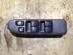 Блок управления стеклоподъемниками. Nissan Avenir, PNW11, PW11, W11 Двигатели: QG18DE, SR20DE, SR20DET