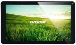 Digma Optima 1101. Под заказ
