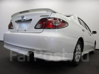Губа. Toyota Windom, MCV30 Lexus ES300, MCV30