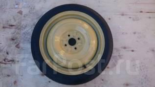 Запасное колесо Bridgestone 125/70-16 от Toyota Levin/Trueno BZ-R. x16 4x100.00