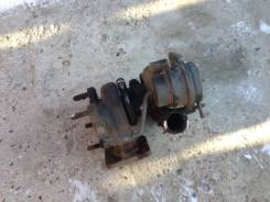 Турбина. Hyundai Santa Fe Classic, SM Двигатели: 2 0 CRDI, D4EA