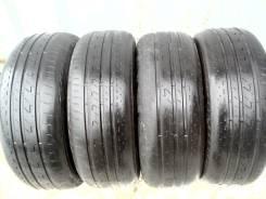 Bridgestone Ecopia PRV. Летние, 2014 год, износ: 50%, 4 шт