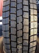 Dunlop Graspic DS-V. Всесезонные, без износа, 1 шт