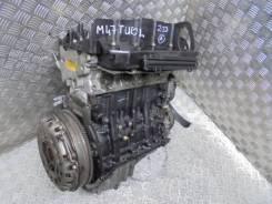Двигатель. Rover 75 BMW M5 BMW M3. Под заказ