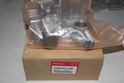 Клапан акпп. Honda Accord, CL9, CM2 Honda Odyssey, RB4 Honda Accord Tourer Двигатели: J30A4, K20A6, K20A7, K20A8, K20Z2, K24A, K24A3, K24A4, K24A8, N2...