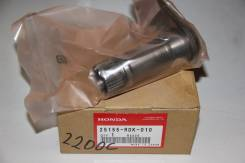 Вал АКПП Honda 25155-RDK-010. Honda Legend, DBA-KB1 Honda MDX, UA-YD1, CBA-YD1 Honda MR-V Двигатели: J35A8, J35A9
