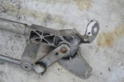 Трапеция дворников. Mitsubishi Lancer, CY1A