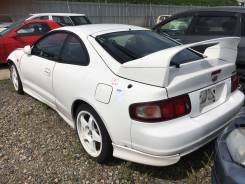 Toyota Celica. ST202, 3SGE