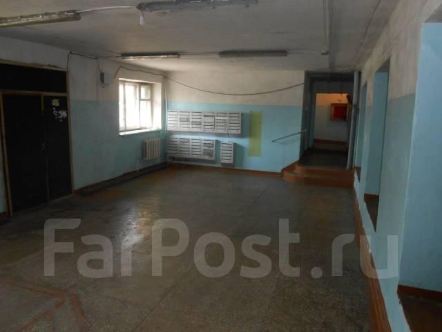 Комната, улица Портовая 11. Краснофлотский, агентство, 13 кв.м.