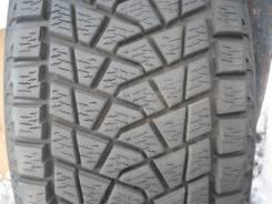 Bridgestone Blizzak DM-Z3. Зимние, 2003 год, износ: 10%, 1 шт