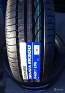 Bridgestone Turanza ER300. Летние, 2014 год, без износа, 4 шт
